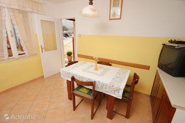 Apartment A-7963-a - Apartments Nerezine (Lošinj) - 7963