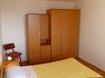 Bedroom 2 - Apartment A-7963-c - Apartments Nerezine (Lošinj) - 7963