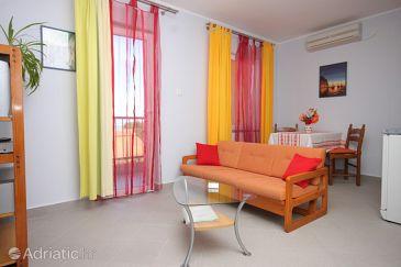 Apartment A-7964-a - Apartments Mali Lošinj (Lošinj) - 7964