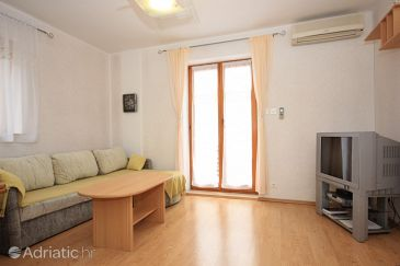 Apartment A-7966-a - Apartments Cres (Cres) - 7966