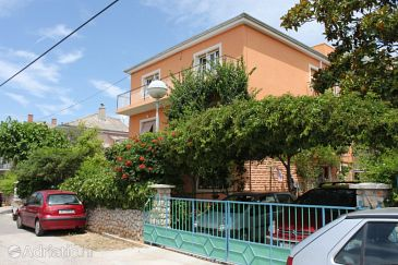 Property Mali Lošinj (Lošinj) - Accommodation 7972 - Apartments in Croatia.
