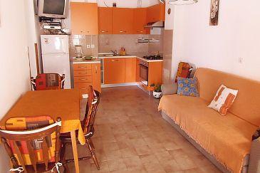 Apartment A-7978-c - Apartments Mali Lošinj (Lošinj) - 7978