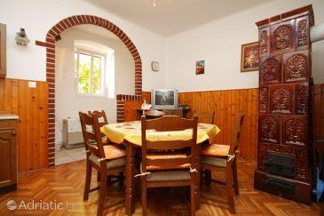 Apartment A-7980-a - Apartments Mali Lošinj (Lošinj) - 7980
