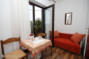 Room S-7981-a - Apartments and Rooms Opatija (Opatija) - 7981