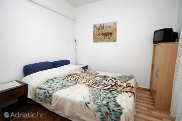 Room S-7981-c - Apartments and Rooms Opatija (Opatija) - 7981