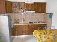 Kitchen - Studio flat AS-7984-b - Apartments Cres (Cres) - 7984