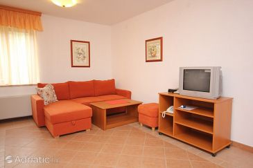 Apartment A-7985-e - Apartments Cres (Cres) - 7985