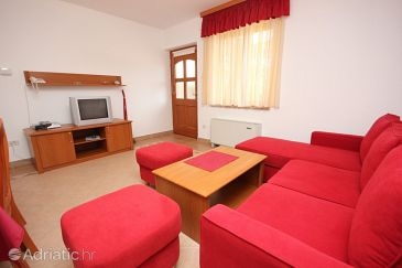 Apartment A-7985-h - Apartments Cres (Cres) - 7985