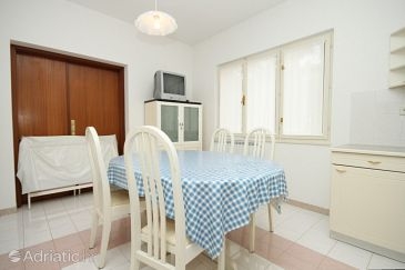 Apartment A-7988-a - Apartments Ičići (Opatija) - 7988