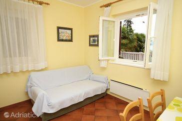 Apartment A-7988-b - Apartments Ičići (Opatija) - 7988