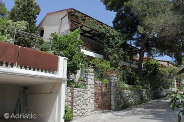 Property Mali Lošinj (Lošinj) - Accommodation 7992 - Apartments in Croatia.