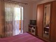 Bedroom 2 - Apartment A-7993-a - Apartments Cres (Cres) - 7993