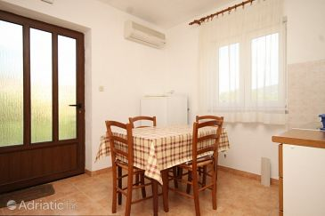 Apartment A-7994-a - Apartments Cres (Cres) - 7994