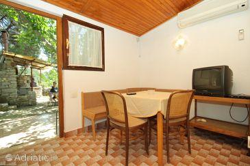 Apartment A-7996-b - Apartments Mali Lošinj (Lošinj) - 7996