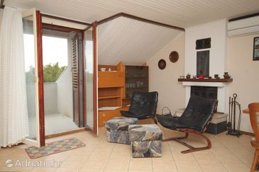 Apartment A-7997-a - Apartments Mali Lošinj (Lošinj) - 7997