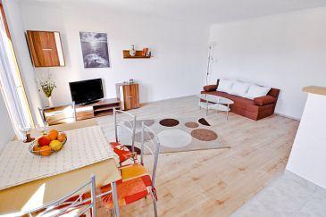 Apartment A-7997-c - Apartments Mali Lošinj (Lošinj) - 7997