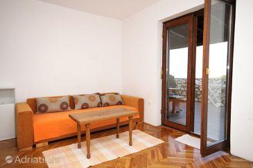 Apartment A-7998-a - Apartments Mali Lošinj (Lošinj) - 7998