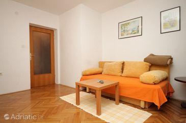 Apartment A-7998-b - Apartments Mali Lošinj (Lošinj) - 7998