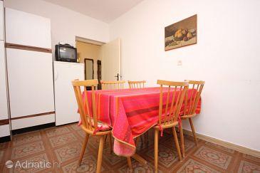Apartment A-7999-a - Apartments Mali Lošinj (Lošinj) - 7999