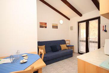 Apartament A-8007-a - Apartamenty Artatore (Lošinj) - 8007