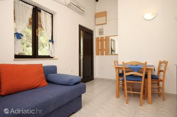 Apartment A-8007-b - Apartments Artatore (Lošinj) - 8007