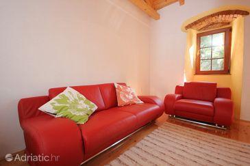 House K-8014 - Vacation Rentals Mali Lošinj (Lošinj) - 8014