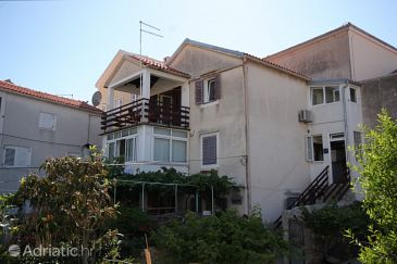 Property Mali Lošinj (Lošinj) - Accommodation 8017 - Apartments in Croatia.