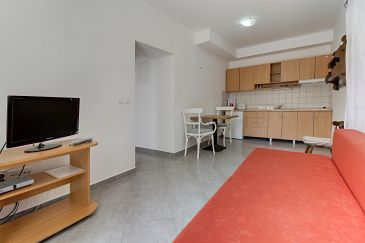 Apartment A-8022-b - Apartments Artatore (Lošinj) - 8022