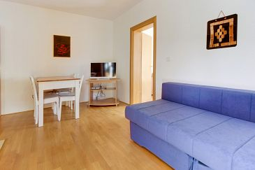Apartment A-8022-c - Apartments Artatore (Lošinj) - 8022