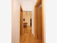 Hallway - Apartment A-8022-d - Apartments Artatore (Lošinj) - 8022