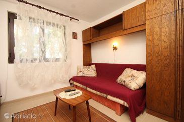 Apartment A-8025-b - Apartments Mali Lošinj (Lošinj) - 8025
