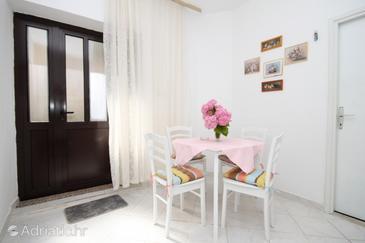 Apartment A-8032-a - Apartments and Rooms Veli Lošinj (Lošinj) - 8032