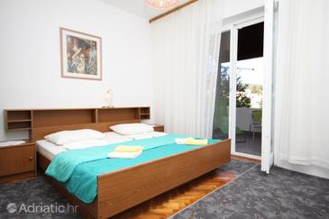Room S-8032-a - Apartments and Rooms Veli Lošinj (Lošinj) - 8032