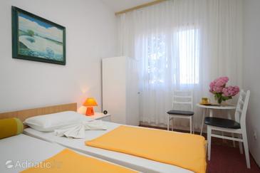 Room S-8032-d - Apartments and Rooms Veli Lošinj (Lošinj) - 8032