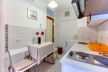 Apartment A-8040-a - Apartments Mali Lošinj (Lošinj) - 8040