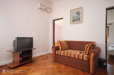 Apartment A-8046-b - Apartments Ždrelac (Pašman) - 8046