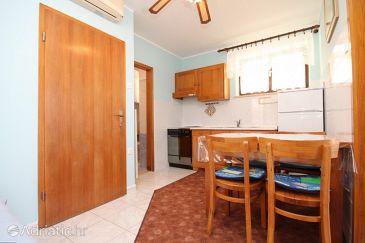 Apartment A-8047-b - Apartments Susak (Lošinj - Susak) - 8047