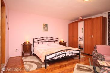 Room S-8049-a - Apartments and Rooms Nerezine (Lošinj) - 8049