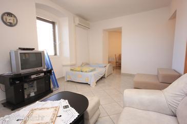 Apartment A-8053-a - Apartments Mali Lošinj (Lošinj) - 8053