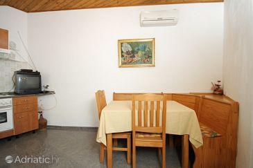 Apartment A-8059-a - Apartments Mali Lošinj (Lošinj) - 8059