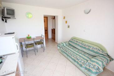 Apartment A-8067-a - Apartments Mali Lošinj (Lošinj) - 8067