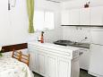Kitchen - Apartment A-8072-a - Apartments Okrug Donji (Čiovo) - 8072