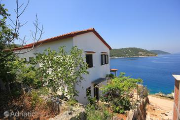 Property Savar (Dugi otok) - Accommodation 8080 - Apartments near sea.