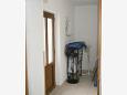 Hallway - Apartment A-8081-a - Apartments Valun (Cres) - 8081
