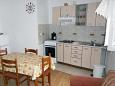 Kitchen - Apartment A-8081-a - Apartments Valun (Cres) - 8081