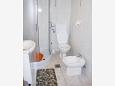 Bathroom - Apartment A-8081-a - Apartments Valun (Cres) - 8081