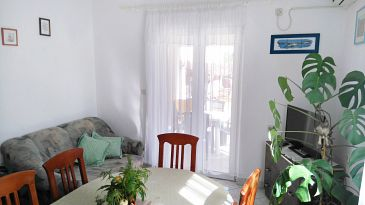 Apartment A-8083-a - Apartments Sali (Dugi otok) - 8083