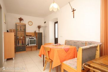 Apartment A-8084-a - Apartments Sali (Dugi otok) - 8084