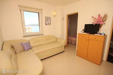Apartment A-8086-b - Apartments Valun (Cres) - 8086