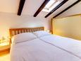 Bedroom - Apartment A-8087-b - Apartments Artatore (Lošinj) - 8087